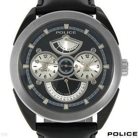 Relogio Police 11789jstbs/02