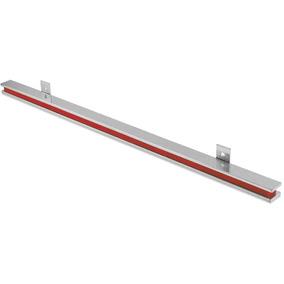 Barra Magnetica De 60cms Para Herramientas 9 Kilos X Pulgada 28d6b9af32bb