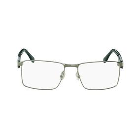 Sandalias Lacoste Armacoes - Óculos no Mercado Livre Brasil 49ea9cc084