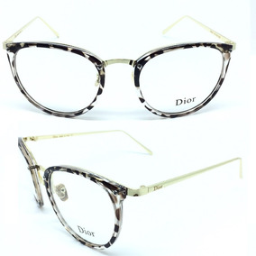 Armacao Oculos De Grau Atacado Barato - Óculos no Mercado Livre Brasil 71e81ce0b8