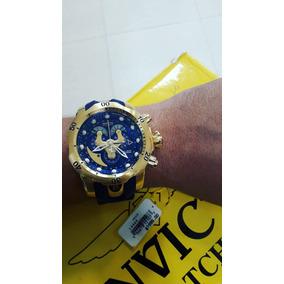 Invicta 14465 Masculino - Relógio Invicta Masculino no Mercado Livre ... 3a0b624cc83