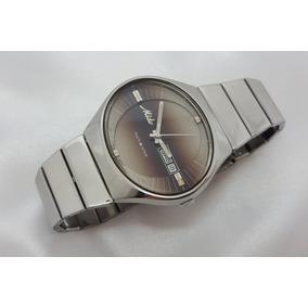 Relógio Masculino Mido Multi Star Maracanã Automático