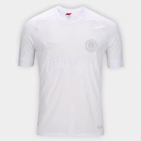23d3dc02d3906 Replicas De Camisetas De La - Camisetas de Clubes Nacionales Adultos ...