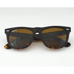 Shop Oiapoque Oculos Ray Ban - Outros no Mercado Livre Brasil 2d573b4094