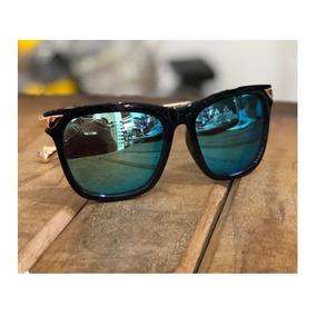 2fdea2e39c645 Óculos Feminino Sete 7 Cinco De Sol - Óculos no Mercado Livre Brasil
