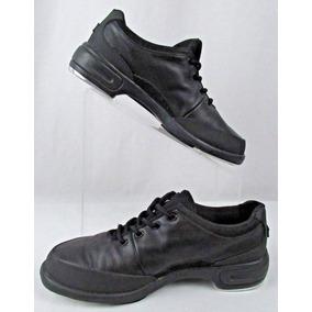 Bloch Zapatos De Tap Modelo Hammer Unisex 22 Cm En Piel