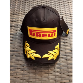 Gorras Formula 1 Podium - Gorras Hombre en Mercado Libre México 9f1d3a9ac1c