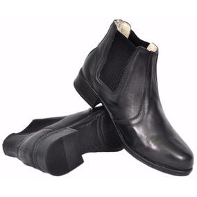 643256d9b0 Bota Chelsea Feminina Feminino - Sapatos no Mercado Livre Brasil