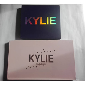 Sets De Kylie