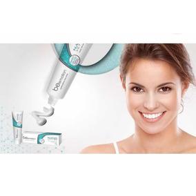 Clareador Dental Polishop Banho E Higiene Beleza E Cuidado Pessoal