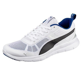 624ebd3454e Tenis Puma Importados De Price Shoes Hombre - Tenis en Mercado Libre ...