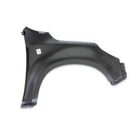 Para-lama Lado Motorista- S10 /trailblaz 52136853