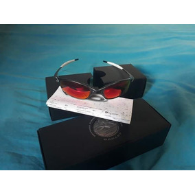 8ee315bf85bb8 Oculos Focus Sol - Mais Categorias no Mercado Livre Brasil