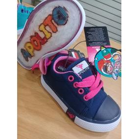 Zapatos Venezuela Coleccion Jump Nueva En Mercado ZapatosUsado Libre mnvN8w0