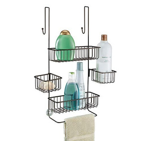 Estanteria Metalica Para Baño en Mercado Libre México 1128e475ee5d