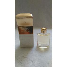 03308404d5dce Perfume Flaconete Miniatura Ralph Lauren Mais De 95ml - Perfumes no ...
