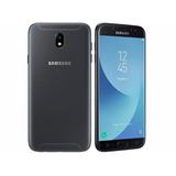Celular Samsung J7 Pro 2017 Octa 1.6 3gb 16gb 5.5 | Upgrade