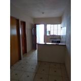 Alugo Casa Em Condominio Fechado Distribuidos Com 14 Casas