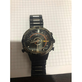 930113de52d Relogio Timex E Tide Expedition - Joias e Relógios no Mercado Livre ...
