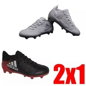 Zapatos De Futbol - Calzados - Mercado Libre Ecuador ef3b49ad0a5bb