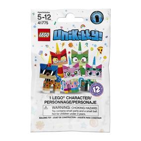 Lego 41775 Unikitty: Edición Coleccionable 1