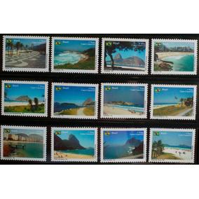 D 115 A 126 Despersonalizado Praias Cariocas Rj 2009