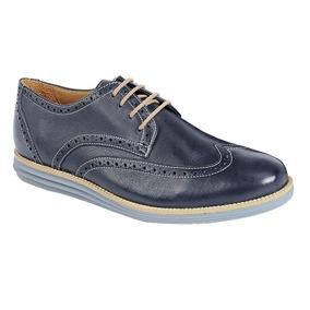Sapato Esporte Fino. Feminino - Sapatos para Feminino no Mercado ... 761d2d2014a3f