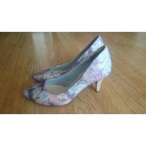 Zapatos Nuevos Ponti De Oferta A 35 Dolares