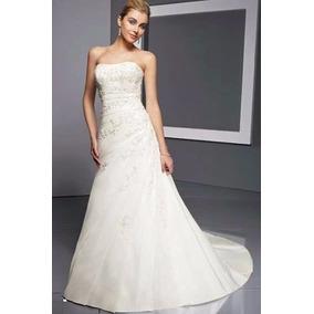 Cuanto cuesta un vestido de novia en chile