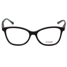 Oculos De Grau Feminino Ana Hi - Óculos no Mercado Livre Brasil 0fb4513b95