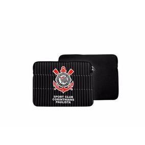 Capa Para Notebook Corinthians - Acessórios para Notebook no Mercado ... cf73e13e65c2d