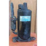 Compresor De Aire 12000 Btu / Gas R410a