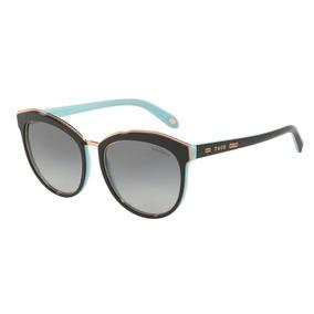 Óculos De Sol Tiffany no Mercado Livre Brasil 1f4b29320f