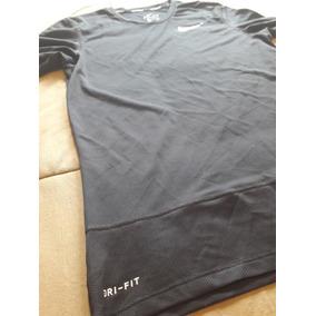 Camiseta Nike ( Dri Fit ) - Camisetas Manga Curta no Mercado Livre ... 5f886edccce2f