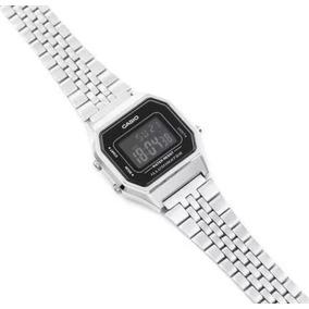 e1c322cf57c Casio La-680 - Relógio Casio no Mercado Livre Brasil