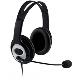 Audífono L2 Lifechat Lx-3000 Win Usb Port En/xc/xx Hdwr