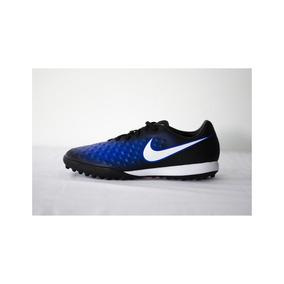 Chuteira Society Nike Magista Onda - Chuteiras Nike de Society para ... e63e900532a6e