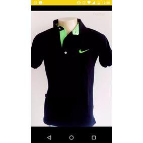 211f4d816e Camisa Polo Replica - Pólos Manga Curta Masculinas em Juazeiro do ...