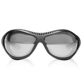 fb52ad79dba18 Óculos De Segurança Spyder Cinza Espelhado-carbografite-0124