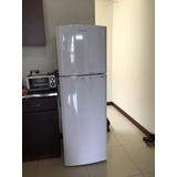 Refrigerador Atlas Un Año De Uso Casi Nueva.