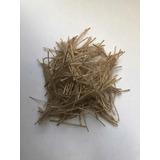 Yute (material Para Nido De Canarios) 100 G