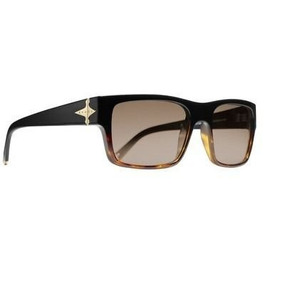 113760b2455c9 Oculos Bomber Evoke - Óculos no Mercado Livre Brasil