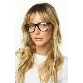 Oculos De Descanso Feminino - Óculos no Mercado Livre Brasil 0ff22f1db9