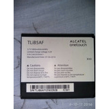 Pila 3.7 V Para Alcatel One Touch Pop C5