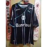 c7d91f9b53 Camisa Do Gremio Banrisul no Mercado Livre Brasil