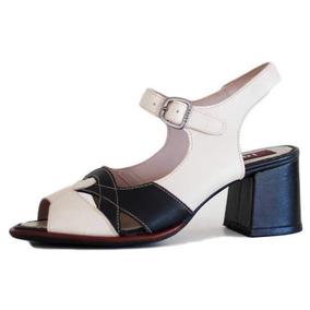 21123d9c16 Sapatilha De Couro J.gean Joaninha Sandalias - Sapatos no Mercado Livre  Brasil