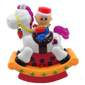3a562923267 Brinquedo Carrossel Cavalinhos Buffet - Brinquedos e Hobbies no ...