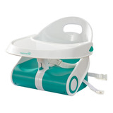 Silla De Comer Tipo Booster Summer Infant Sit ´n ´style