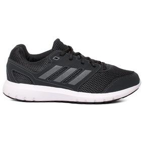 Adidas Duramo 44 Masculino - Tênis no Mercado Livre Brasil 253a8c837e664