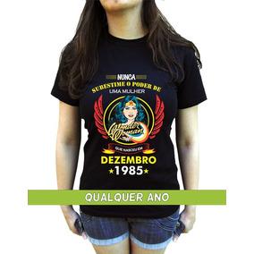 57e20e0c94 Camisetas Femininas Personalizadas - Camisetas Manga Curta em Paraná ...